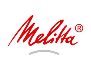 Logo Melitta Gruppe